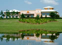 The Ranch Fitness Center & Spa in Ocala, FL